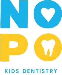 NoPo Kids Dentistry